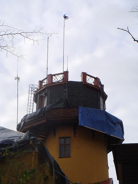 シュトルーヴェの測地弧の画像4