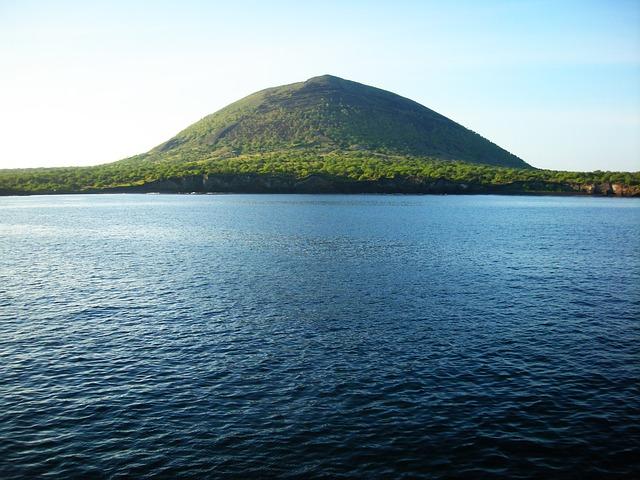 ガラパゴス諸島の画像17