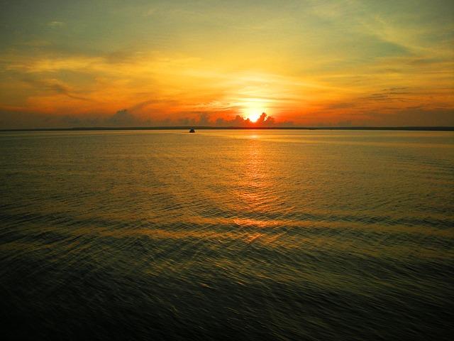 ガラパゴス諸島の画像18