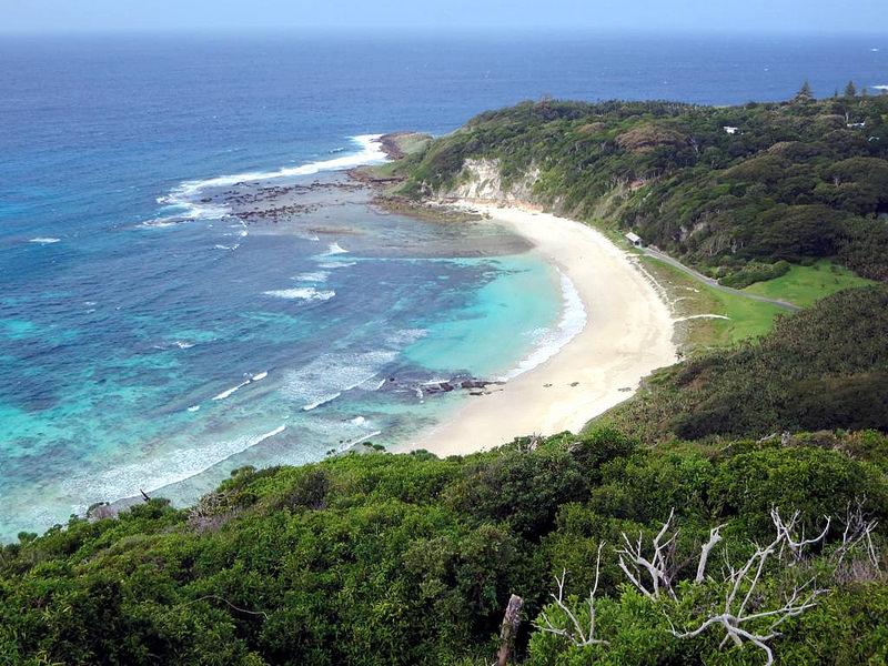ガラパゴス諸島の画像19