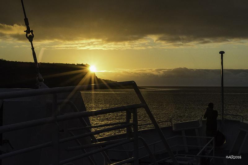 ガラパゴス諸島の画像24