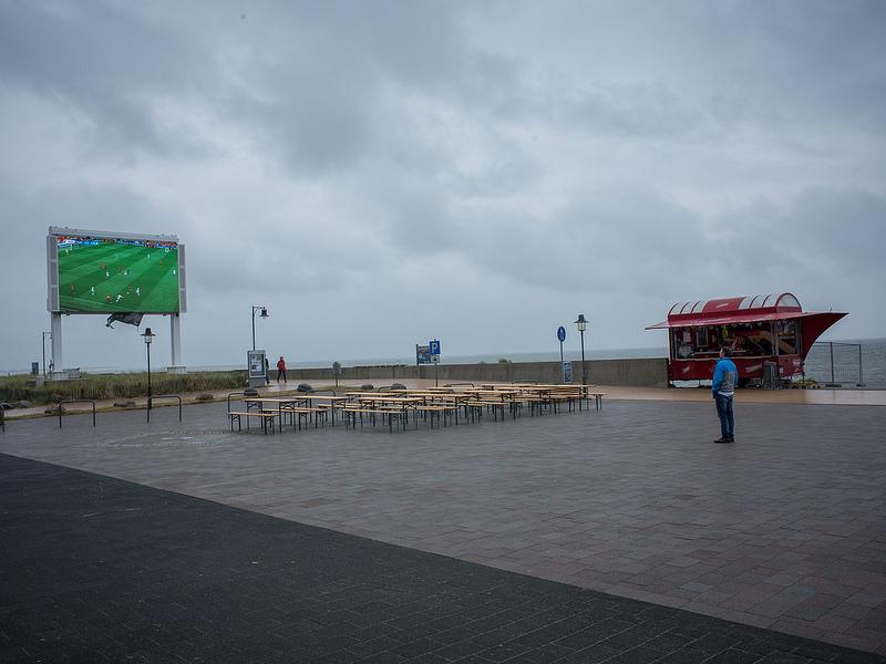 ワッデン海の画像21