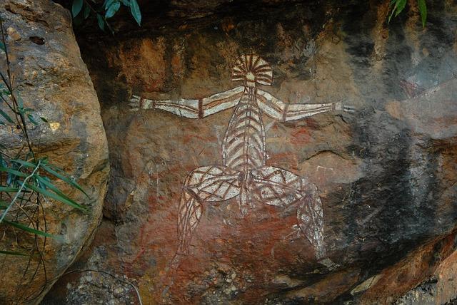 カカドゥ国立公園の画像1