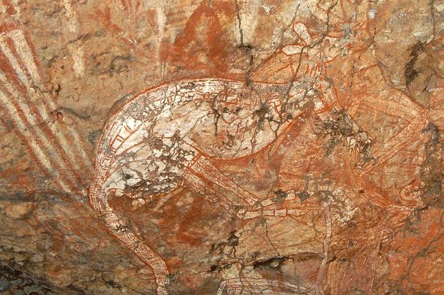 カカドゥ国立公園の画像4