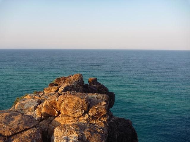 フレーザー島の画像1