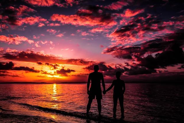 フレーザー島の画像17