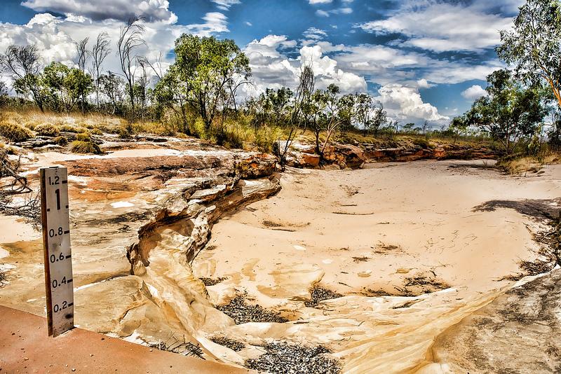 パーヌルル国立公園 の画像3