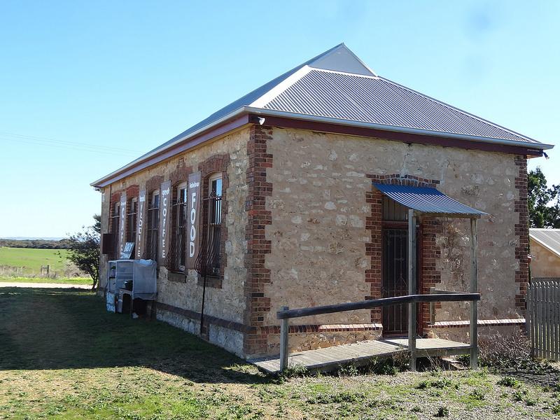 オーストラリア囚人遺跡群の画像2