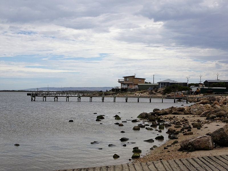 オーストラリア囚人遺跡群の画像3