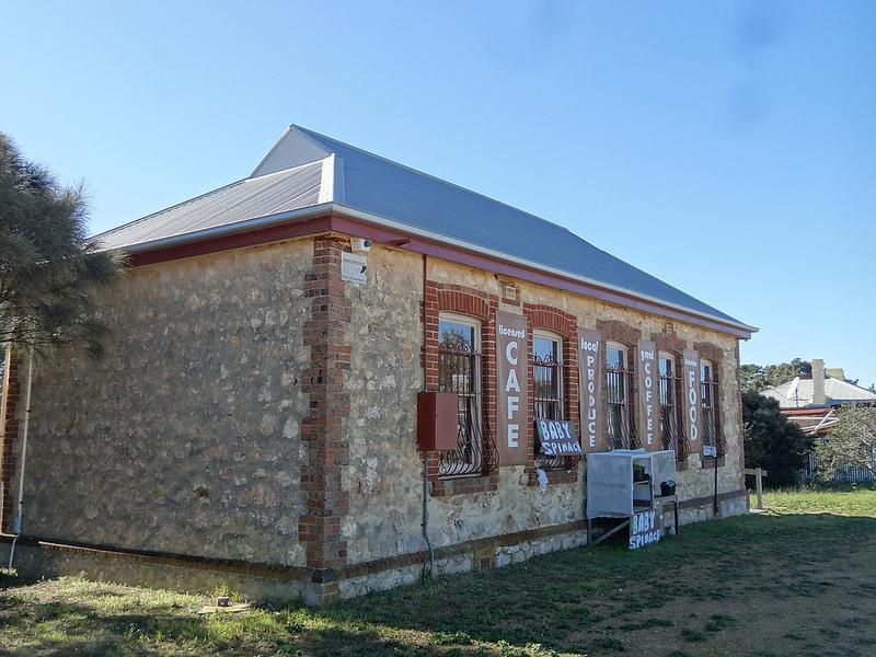 オーストラリア囚人遺跡群の画像8