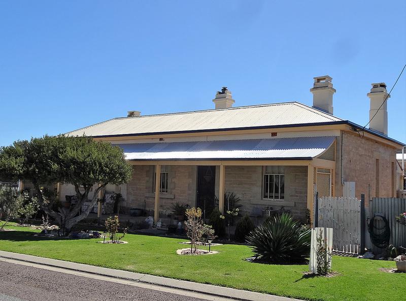 オーストラリア囚人遺跡群の画像14