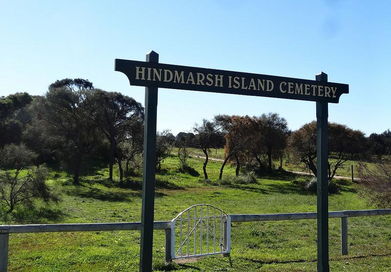 オーストラリア囚人遺跡群の画像21