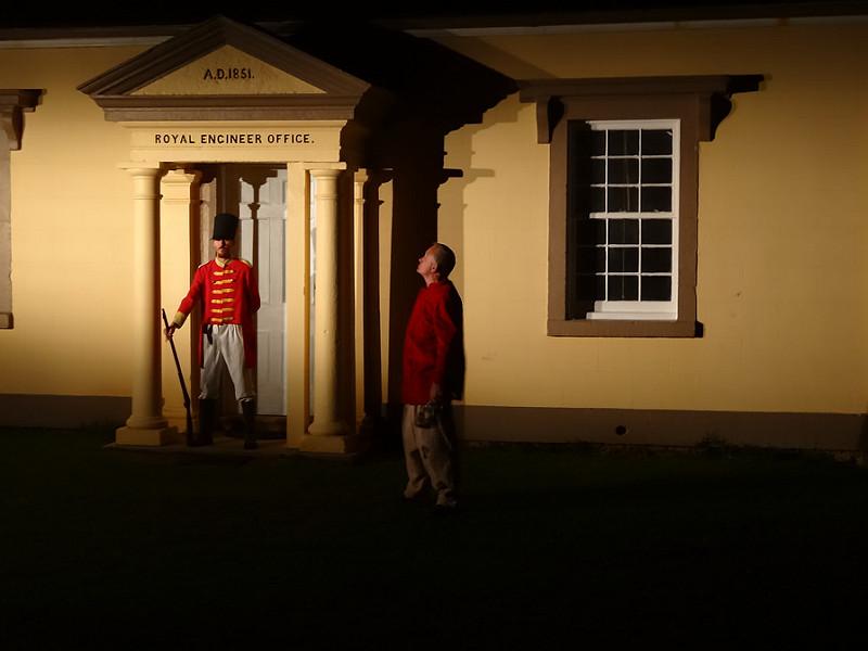 キングストンとアーサーズ・ヴェールの歴史地区の画像2