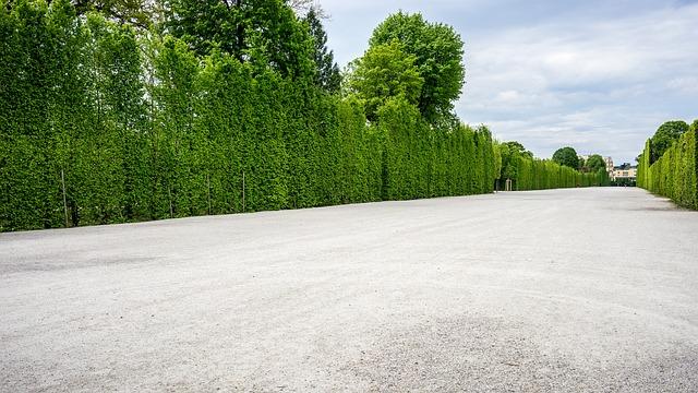 シェーンブルン宮殿と庭園群の画像3