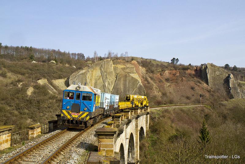 ゼメリング鉄道の画像3