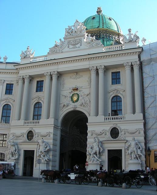 ウィーン歴史地区の画像2