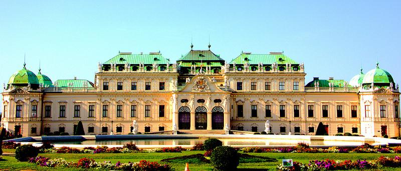 ウィーン歴史地区の画像5