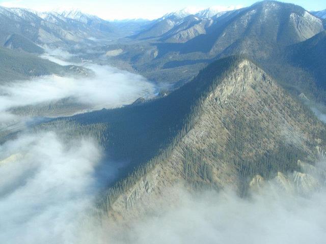 ナハニ国立公園の画像4
