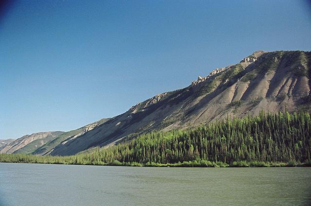 ナハニ国立公園の画像5
