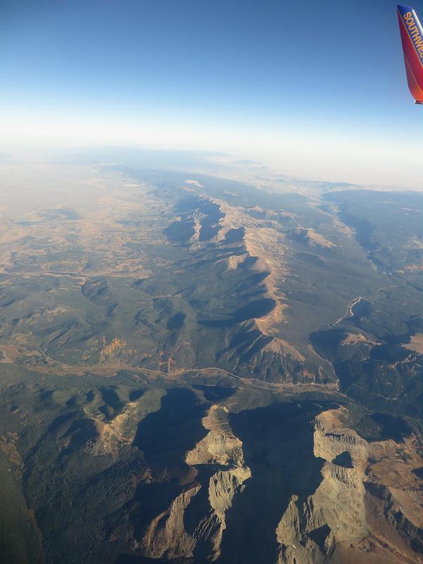 カナディアン・ロッキー山脈自然公園群の画像24