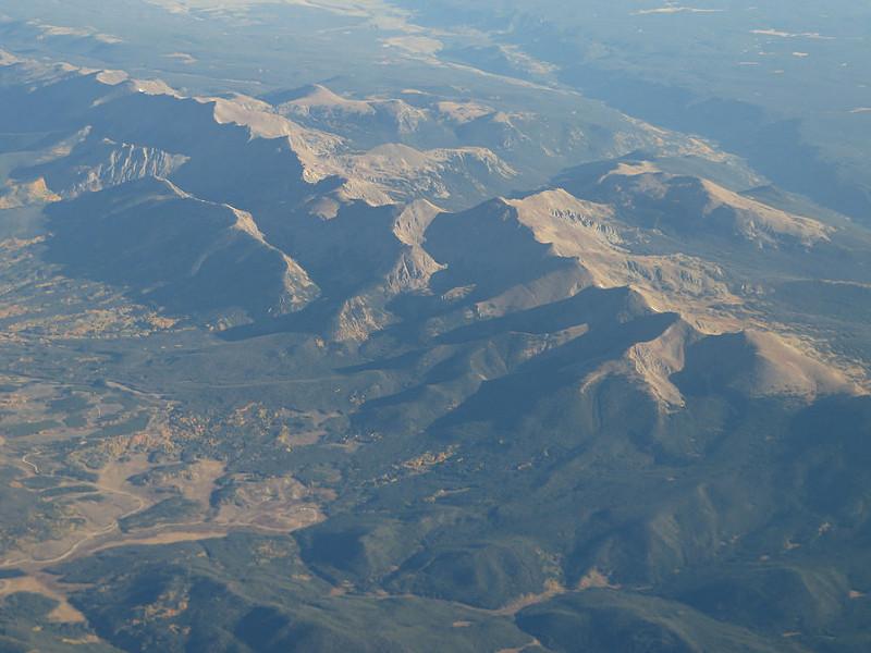 カナディアン・ロッキー山脈自然公園群の画像26