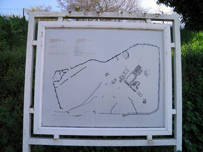 ピリッポイの考古遺跡の画像10