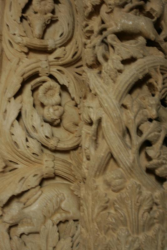 古都トロギールの画像14