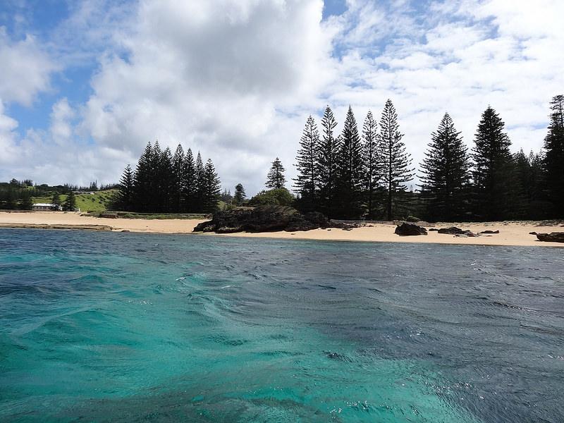 ココ島国立公園の画像1