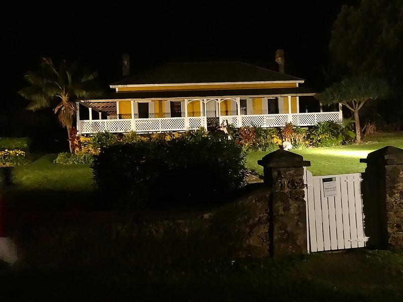ココ島国立公園の画像11