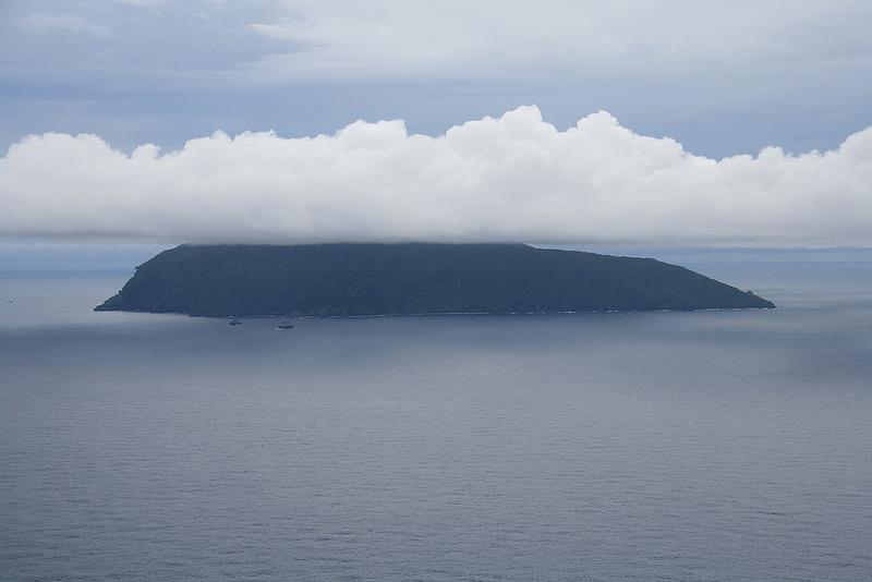 ココ島国立公園の画像16