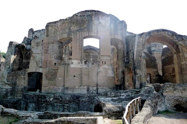 古都ダマスクスの画像2