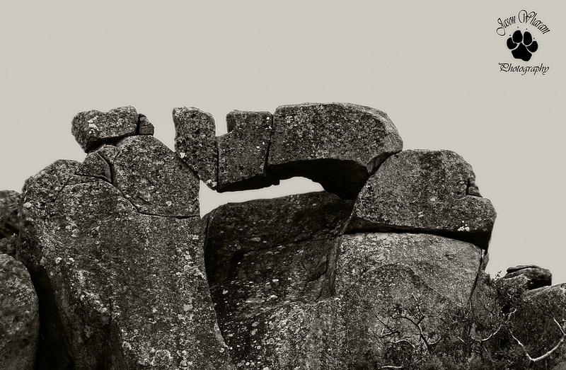 マトボの丘群 の画像5