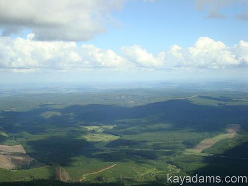 マトボの丘群 の画像7