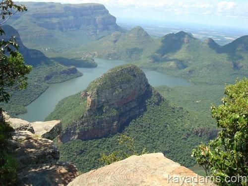 マトボの丘群 の画像8