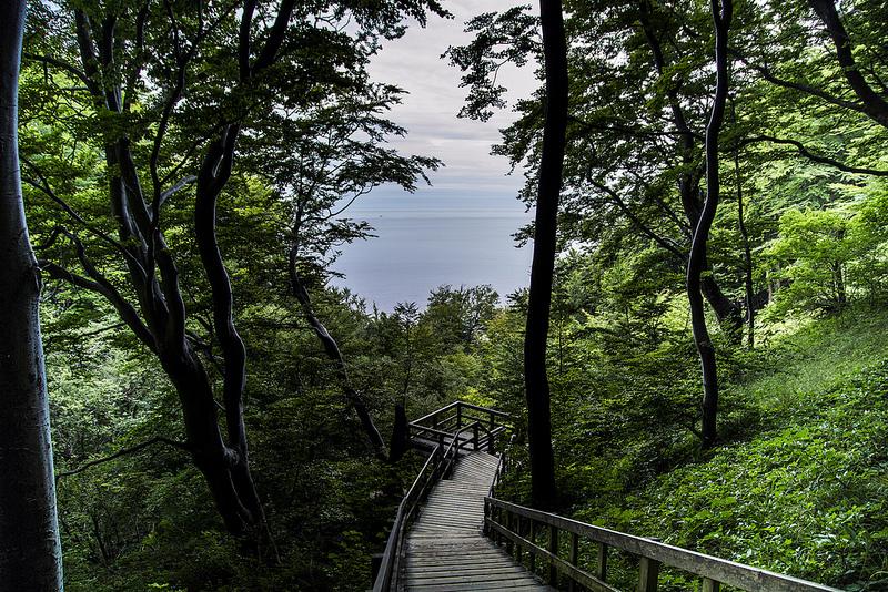 ヘーガ・クステン(ハイ・コースト)/クヴァルケン群島の画像7