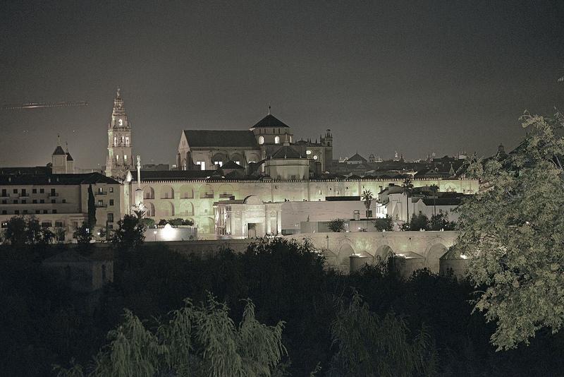 コルドバ歴史地区の画像2