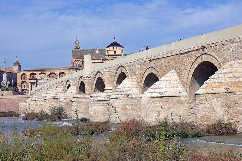 コルドバ歴史地区の画像8