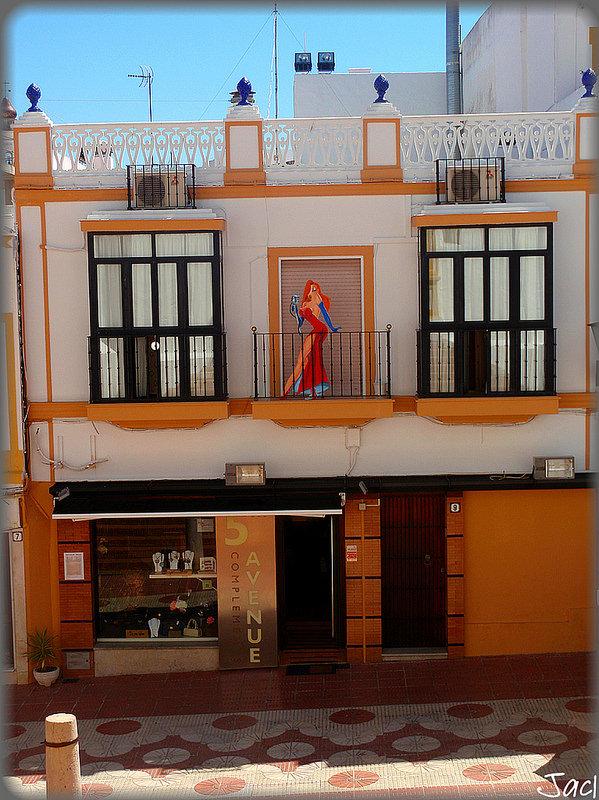 サラマンカ旧市街の画像13