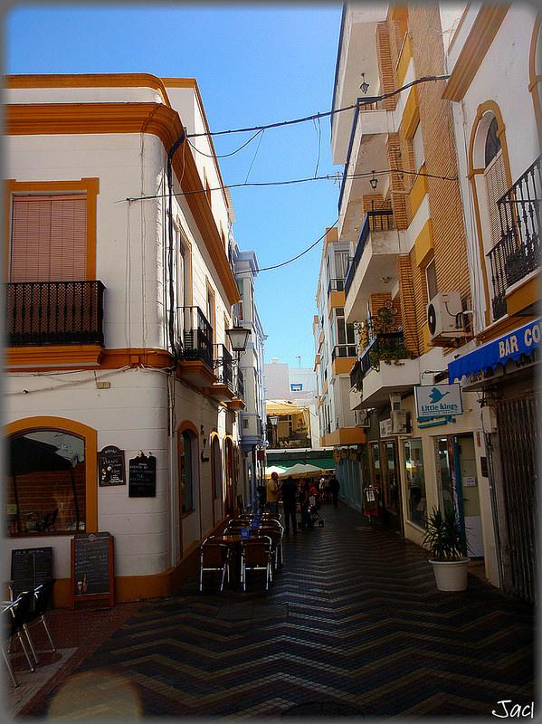 サラマンカ旧市街の画像15