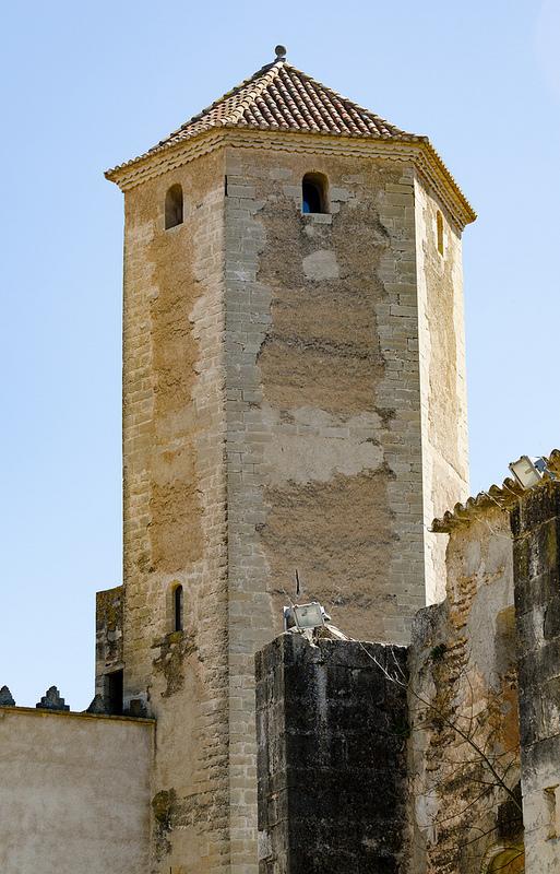 ポブレー修道院の画像14
