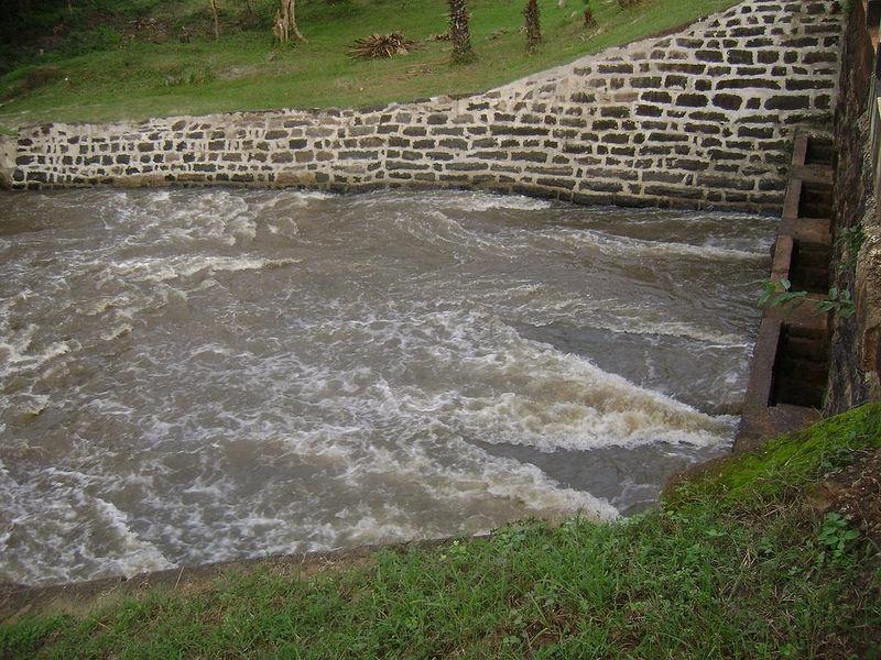スリランカ中央高原の画像4