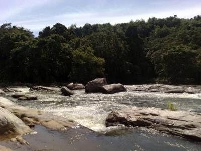 スリランカ中央高原の画像5