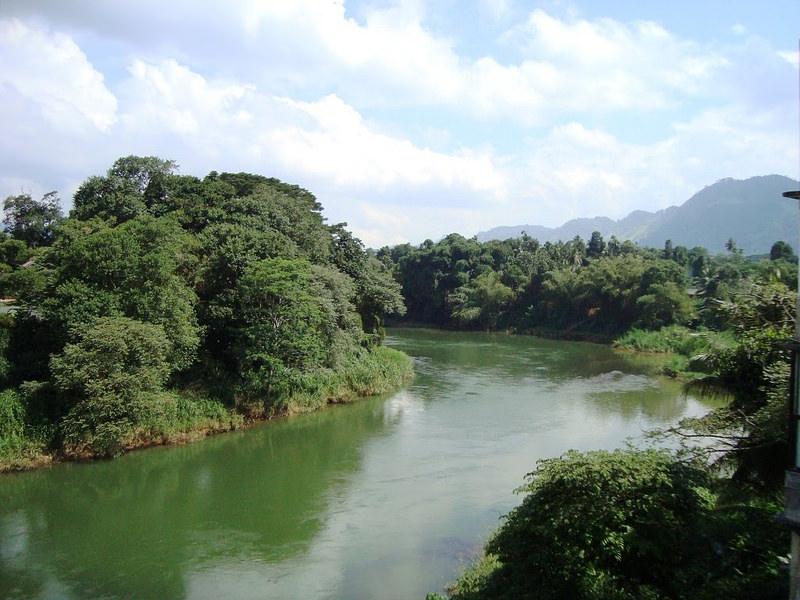 スリランカ中央高原の画像6