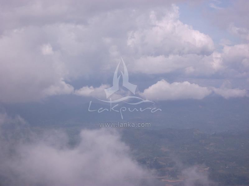 スリランカ中央高原の画像13