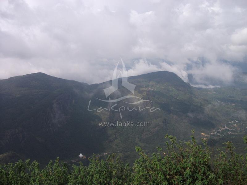 スリランカ中央高原の画像14