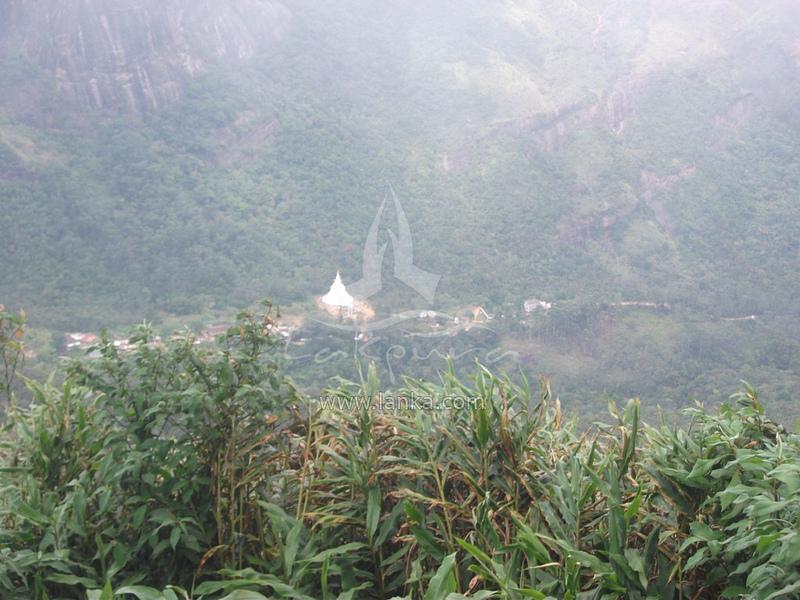 スリランカ中央高原の画像20