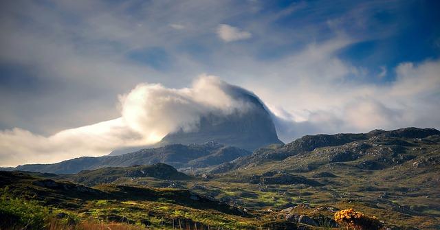 スリランカ中央高原の画像26