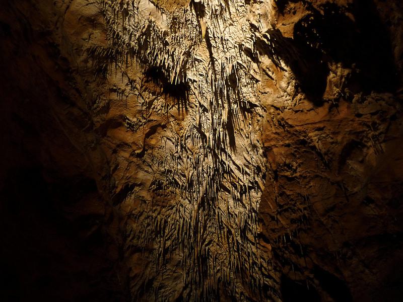 アグテレック・カルストとスロバキア・カルストの洞窟群の画像9