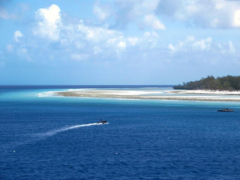 アルダブラ環礁の画像13