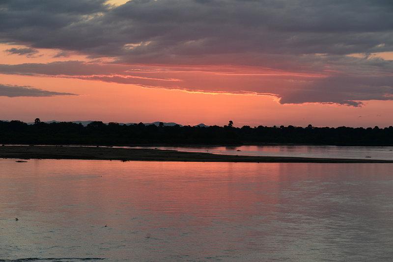 セルー動物保護区の画像11